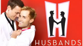 Clare is on Husbands!