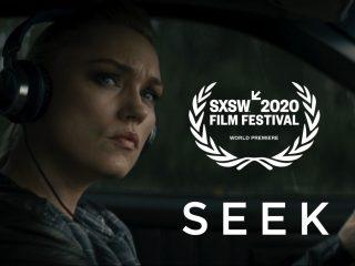 SEEK – 2020